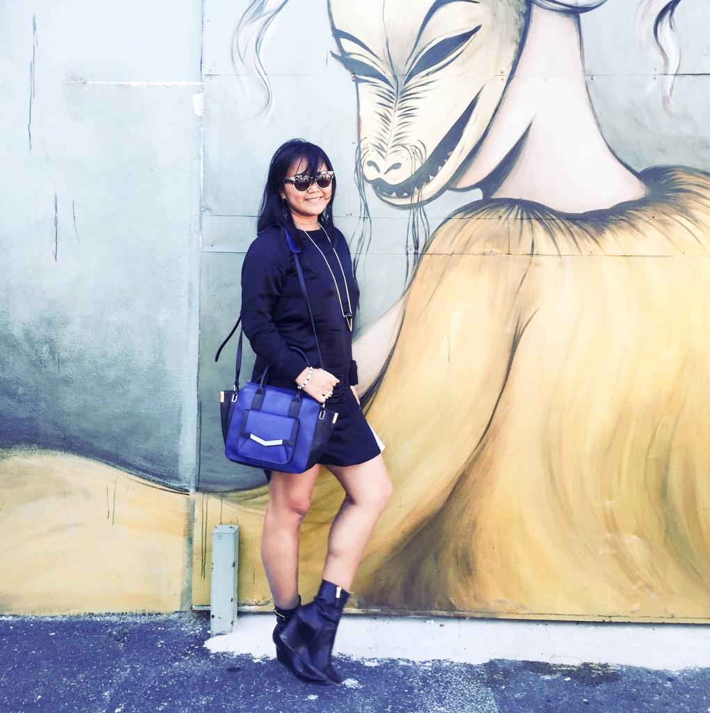 Eva Shi (1 of 1)
