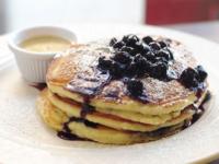 pancakes clinton street bakery