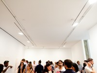 Gallery Thursdays New York