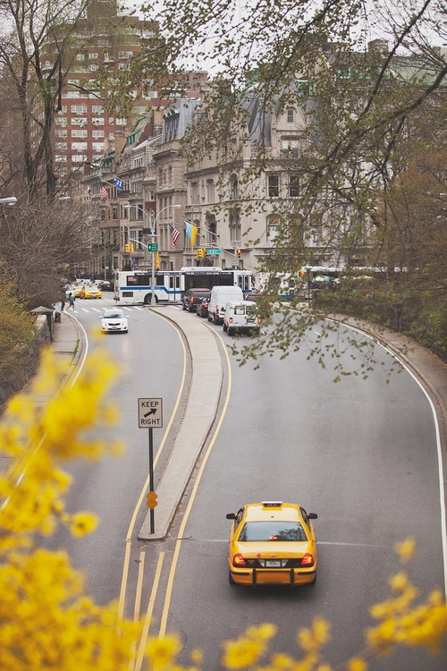 autumn-new-york-street-taxy-Favim.com-988720