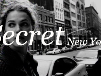 secret niece