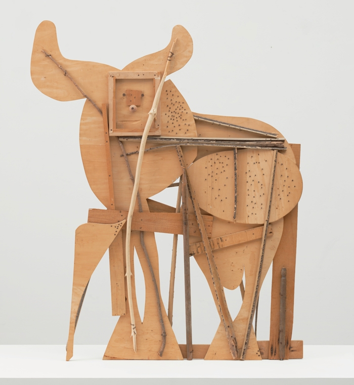 10-15_Rev_Picasso-Sculpture-Met_3