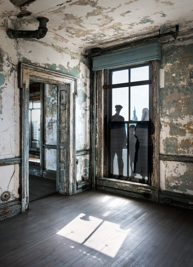 Ghosts-of-Ellis-Island-3-758x1050