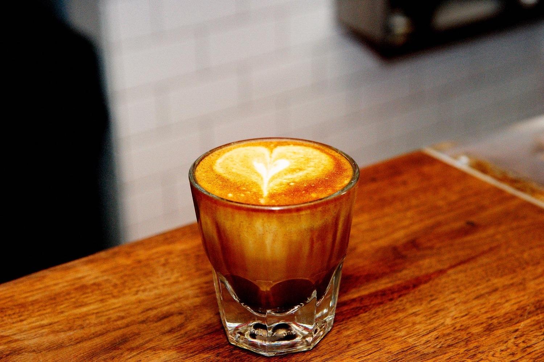 abraco nyc espresso