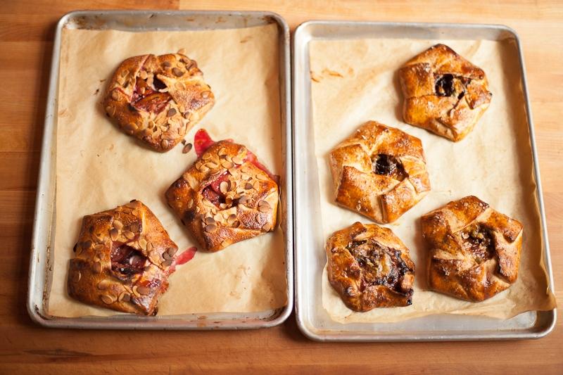 abraco nyc pastries
