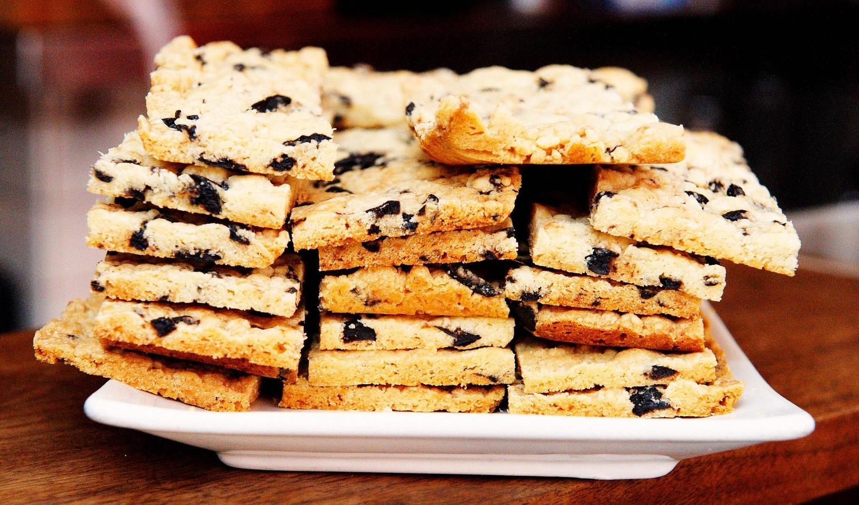 abraco pastries