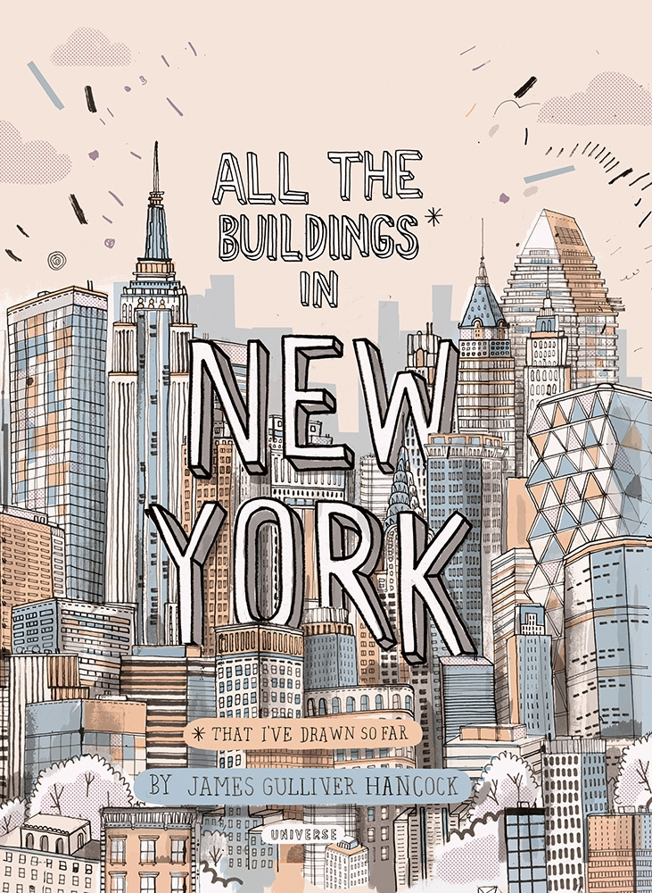 jgh_rizzoli_allthebuildings_coverfinal_low
