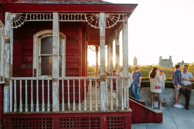 cornelia-parker-house-met-rooftop-680x454