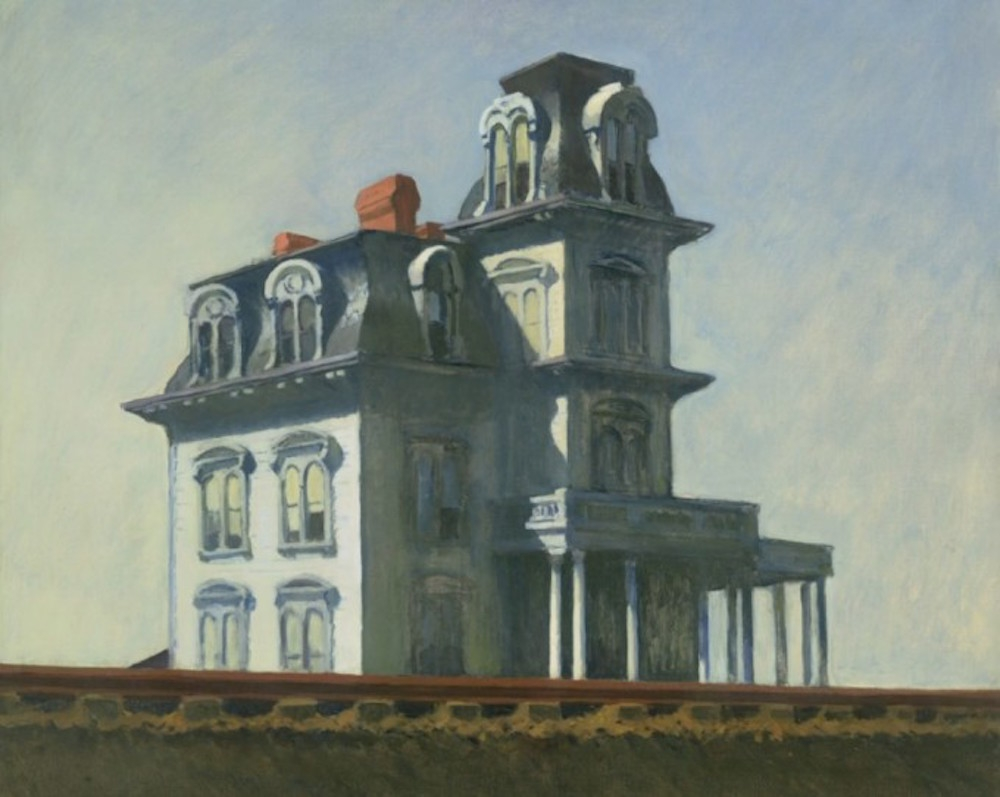 edward-hopper-painting-house-railroad-680x542