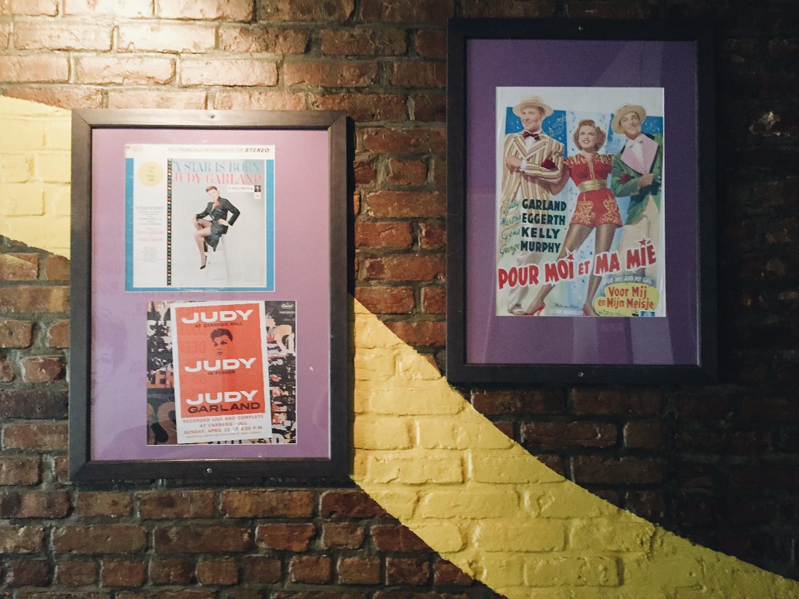 Chelsea Pines Inn Chelsea B&B