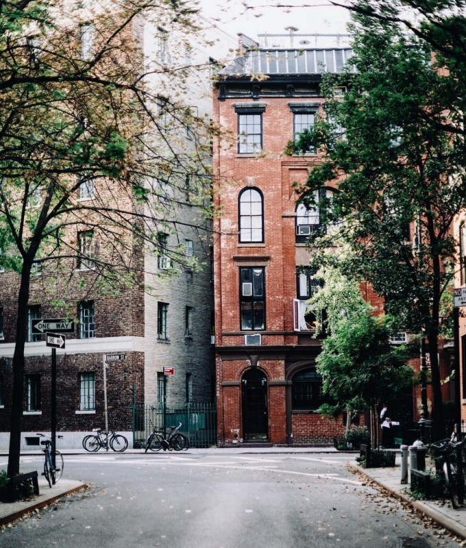 west-village-nyc-manhattan-680x800