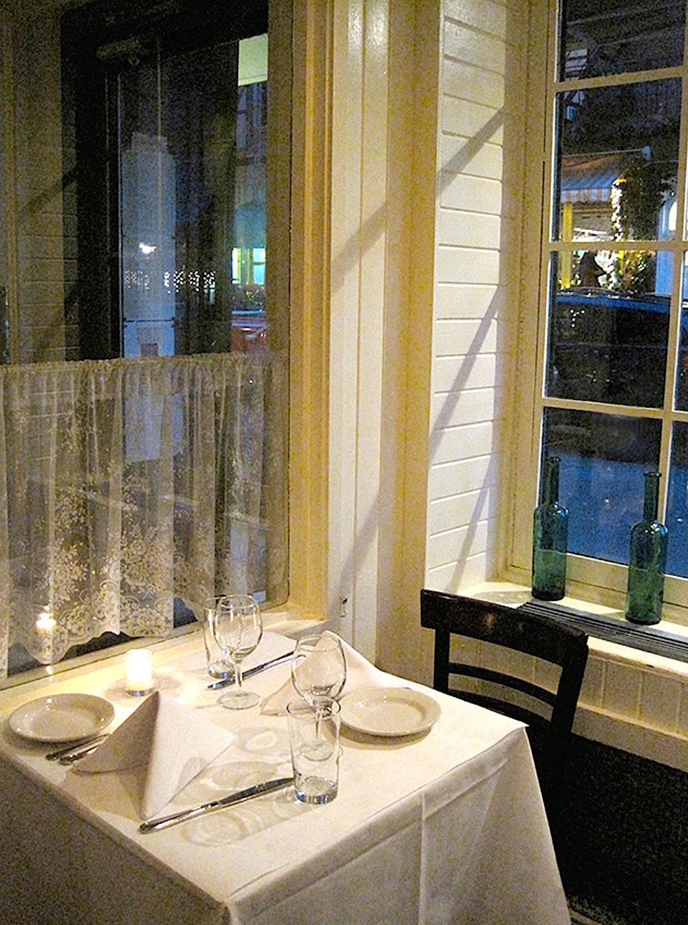 po-restaurant-cornelia-street