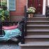 Let this Instagram Account be your Guide to the West Village