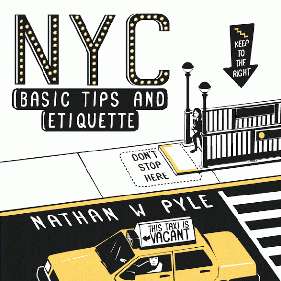 nyc-basic-tips-etiquette-book-nathan-