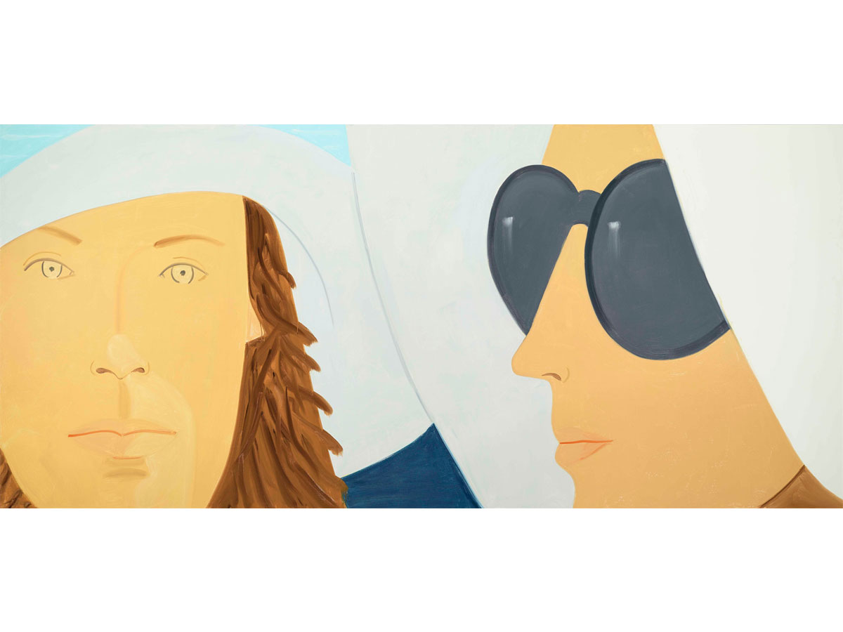 alex-katz-whitney