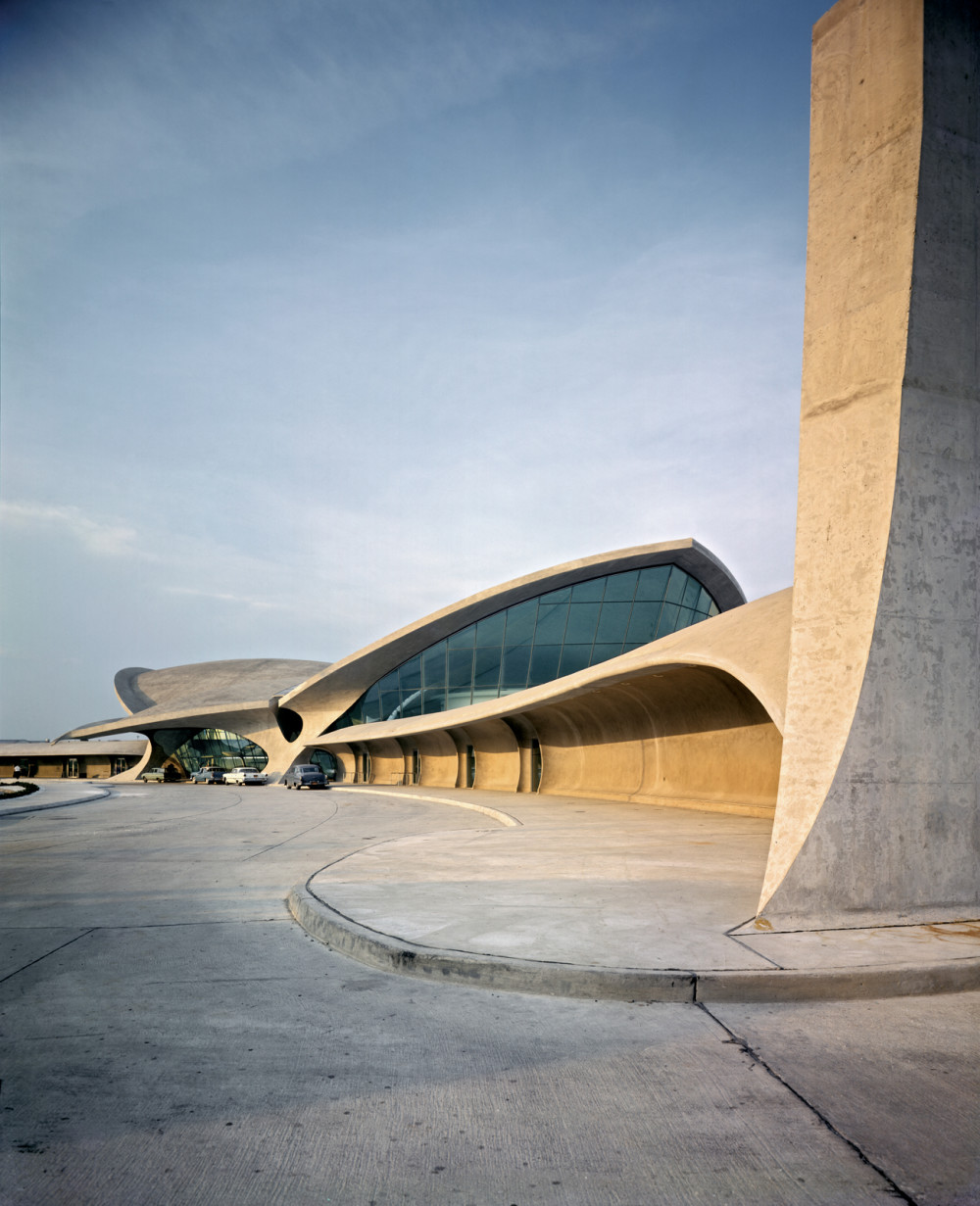 twa-terminal-jfk-airport-new-york-exterior