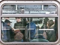 mastering the new york subway