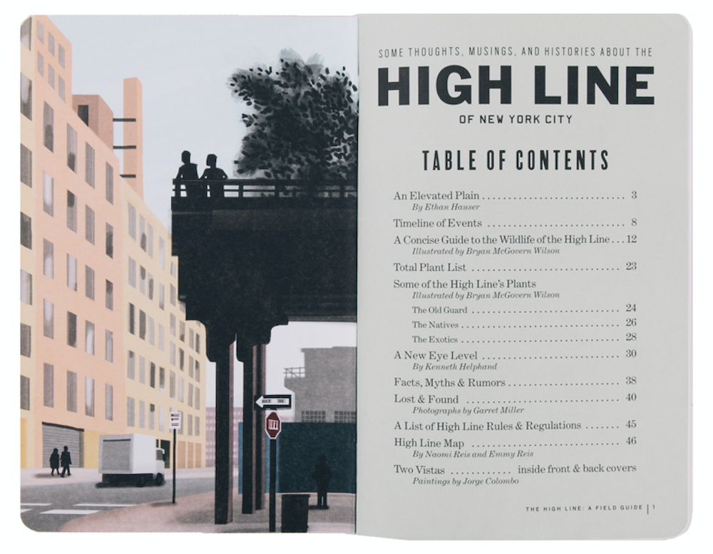 high-line-field-guide-new-york-on-my-mind-blog