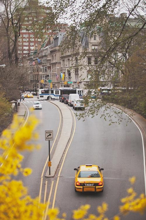 autumn-new-york-street-taxy-Favim.com-988720