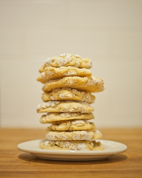 abraco nyc biscuits