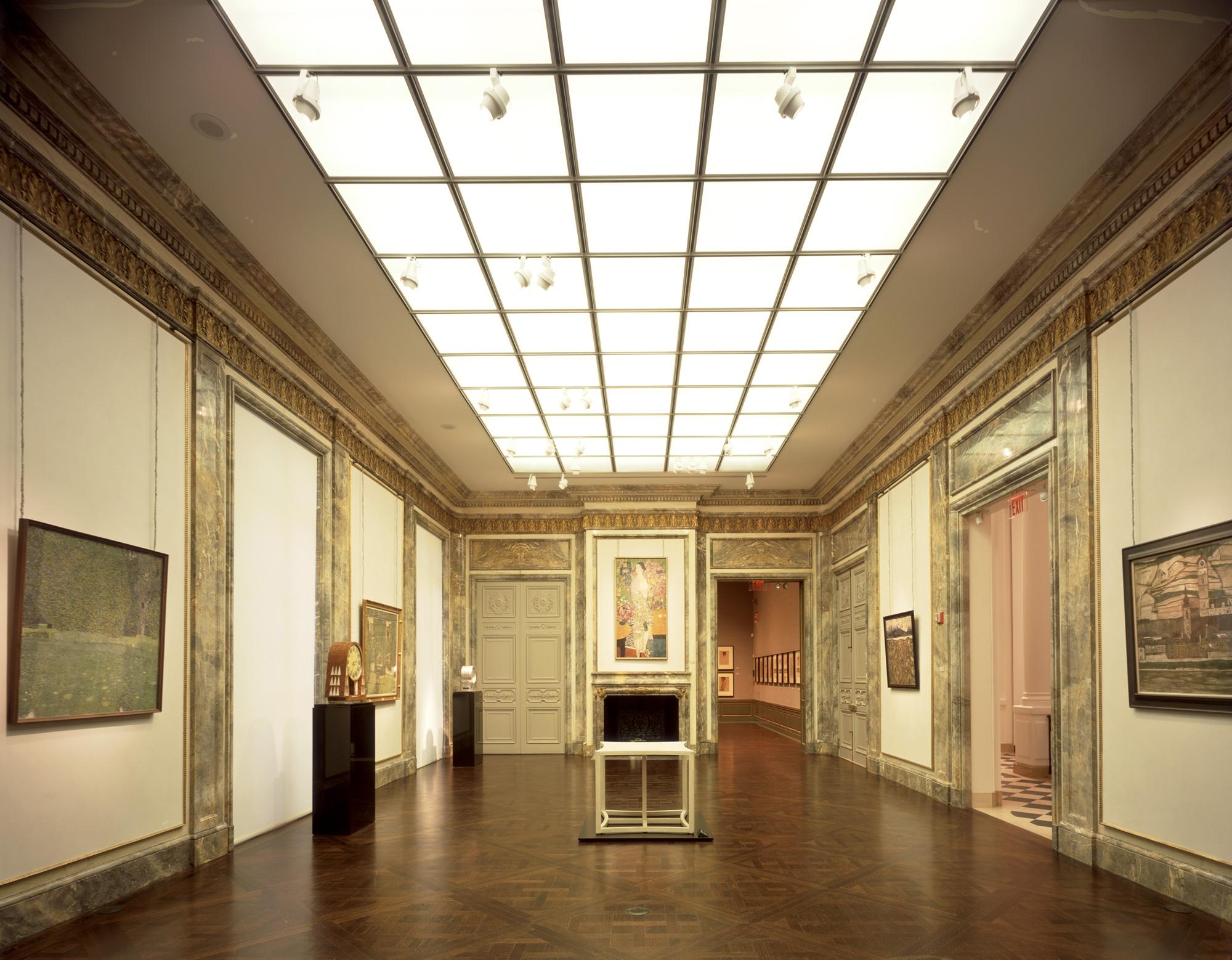 Neue-Galerie-04