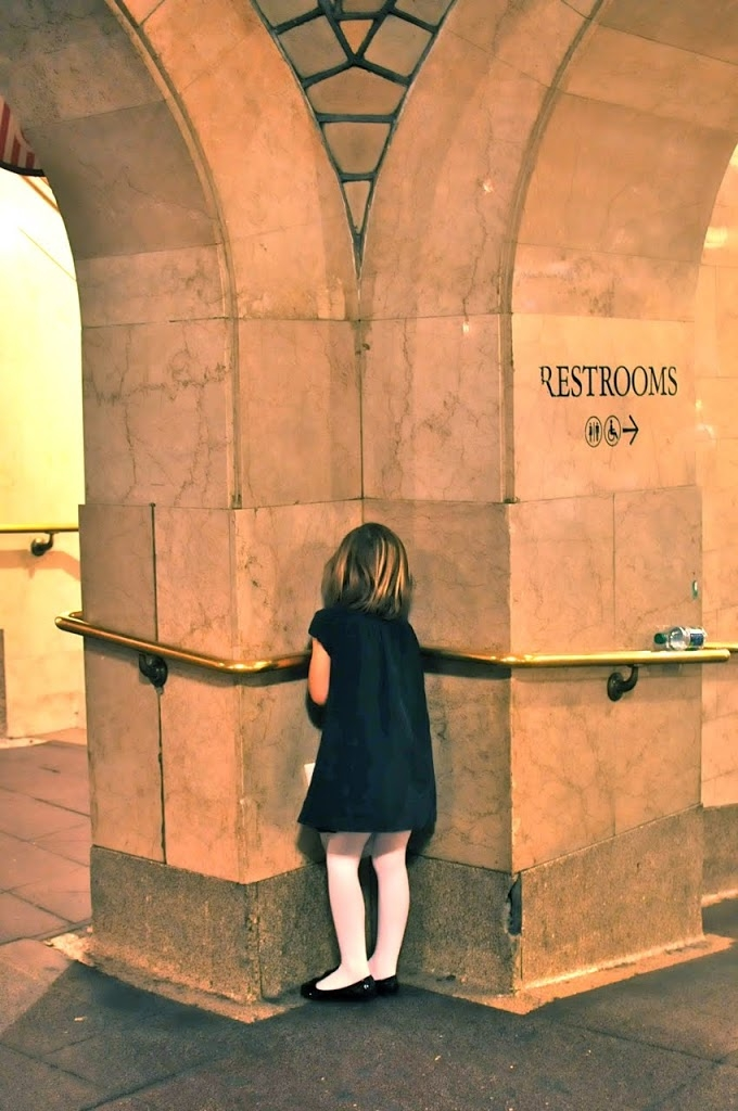 grand-central-whispering-gallery-secret-arch-1