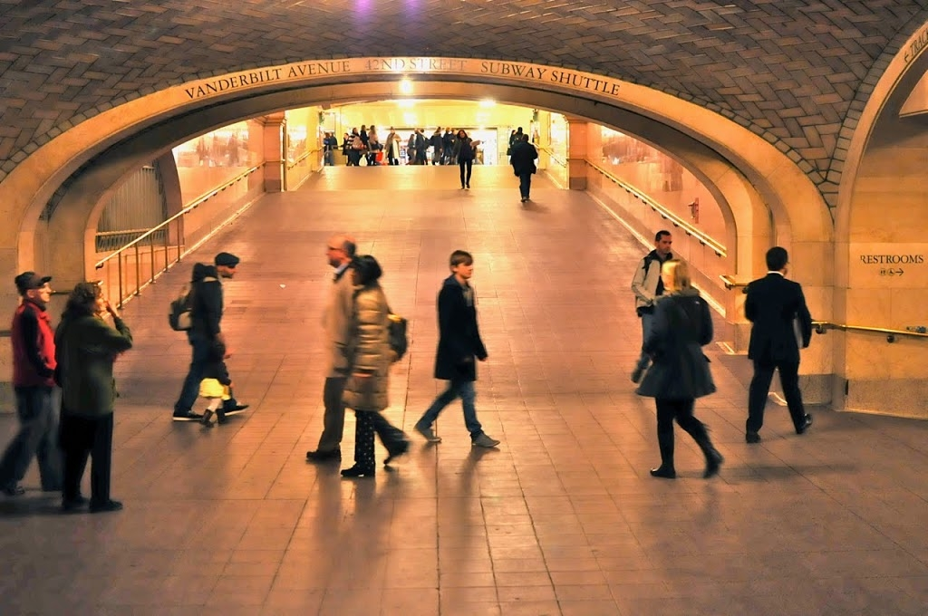 grand-central-whispering-gallery-secret-arch-cupofjo-