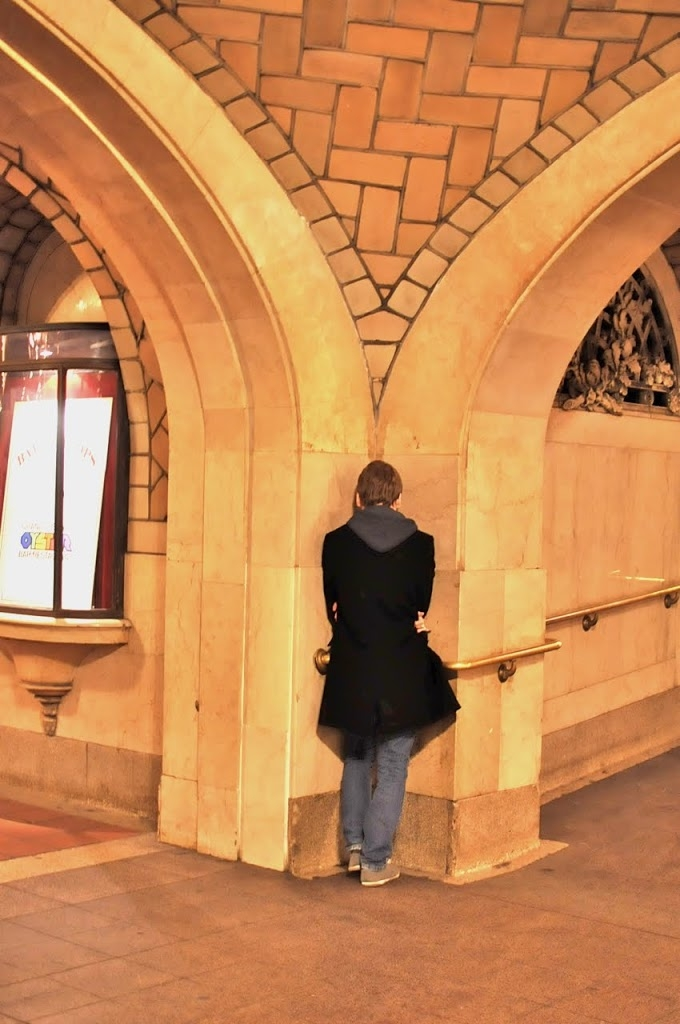 grand-central-whispering-gallery-secret-arch-cupofjo