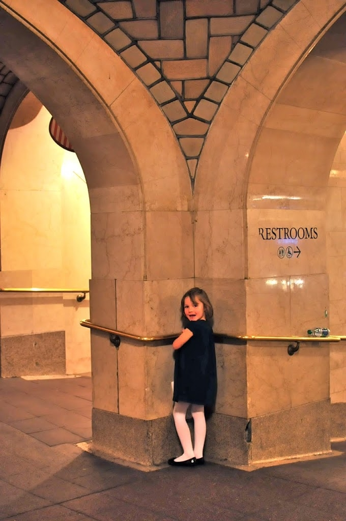 grand-central-whispering-gallery-secret-arch-gc