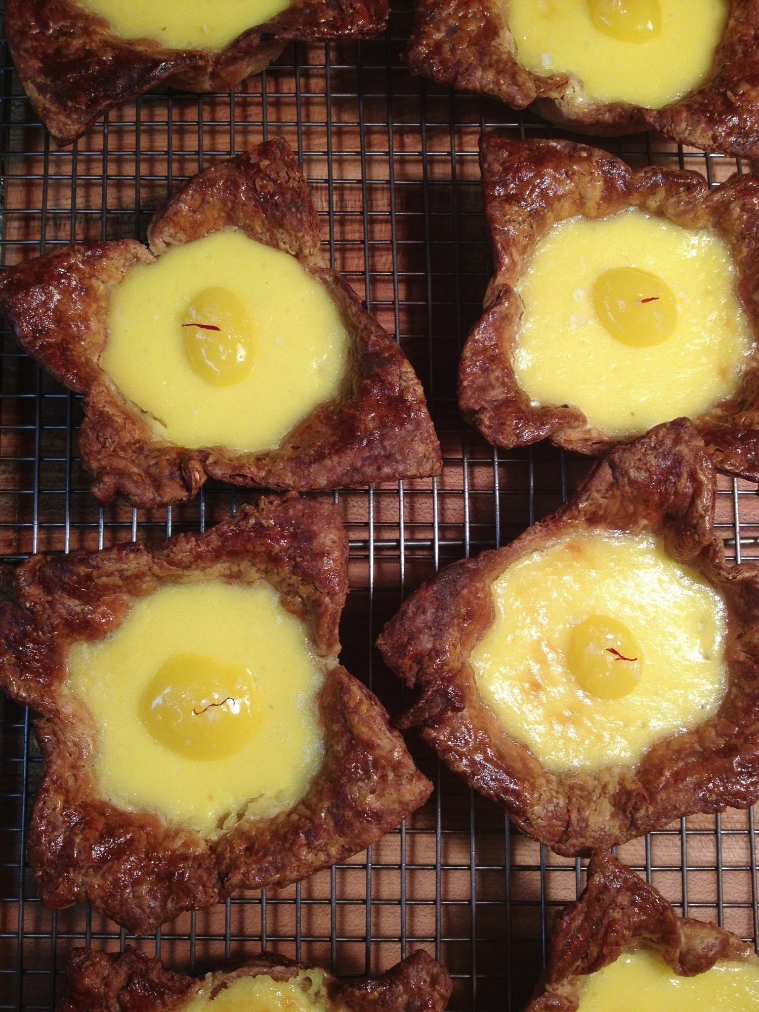 pastry+6