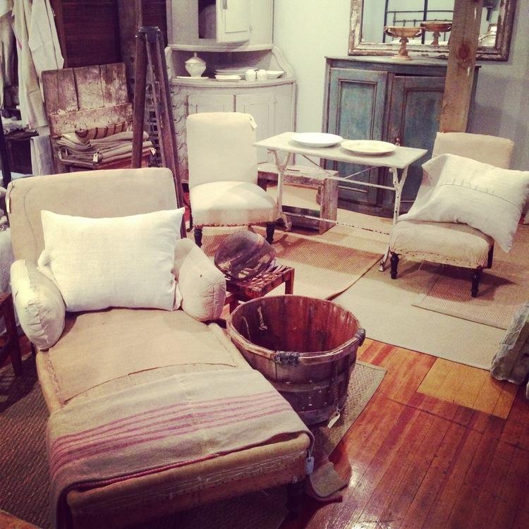 Corbett_Hudson+NY_Red+Chair+on+Warren_9
