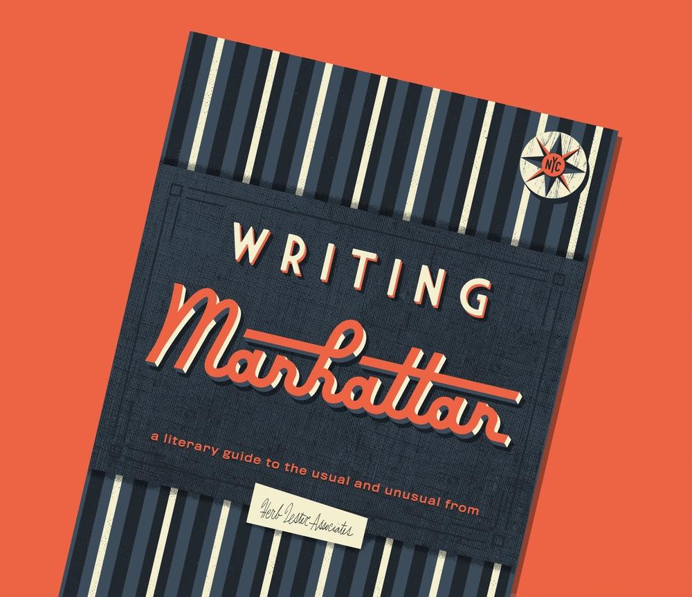 writingmanhattan2