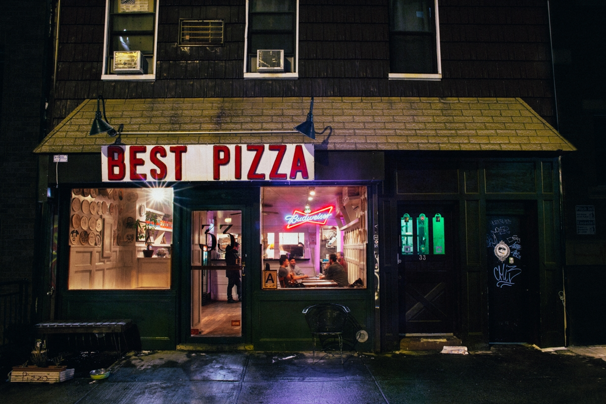 the-new-york-pizza-project-best-pizza-williamsburg-block