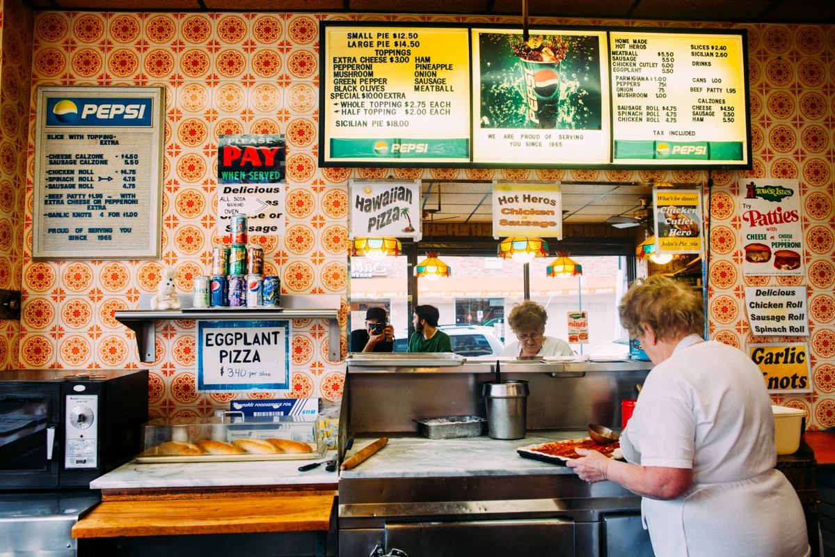 the-new-york-pizza-project-johns-pizzeria-elmhurst-shop-wall