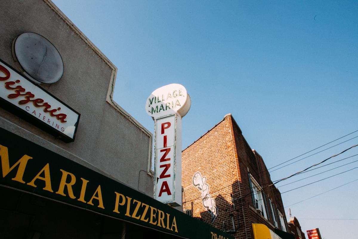 the-new-york-pizza-project-village-maria-pizza-great-kills-block