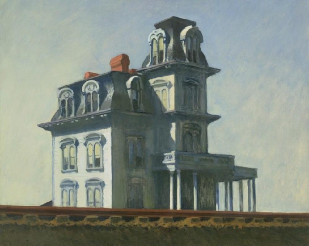 edward-hopper-painting-house-railroad-680x542