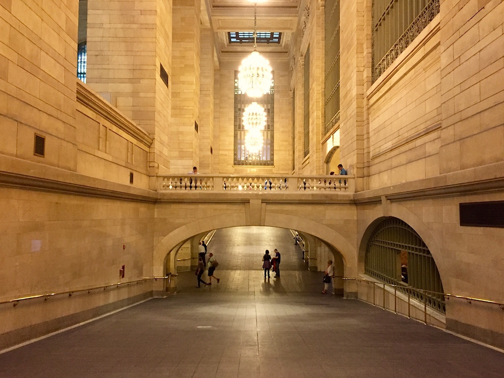 Campbell-apartment-grand-central-1