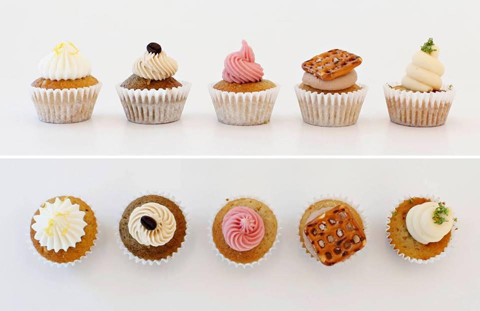 speakeasy bakery new york on my mind blog