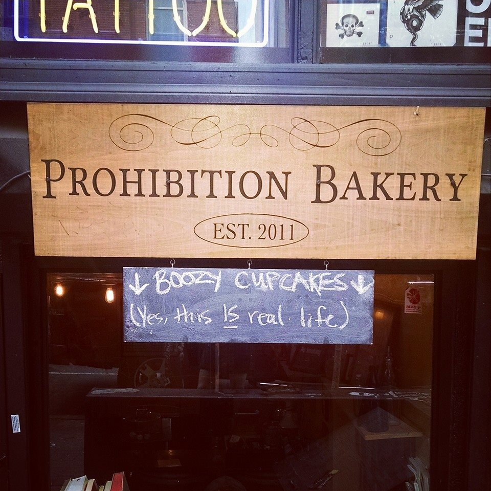 prohibition-bakery-new-york-on-my-mind-11
