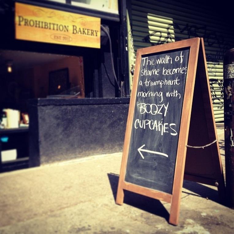 prohibition-bakery-new-york-on-my-mind-12