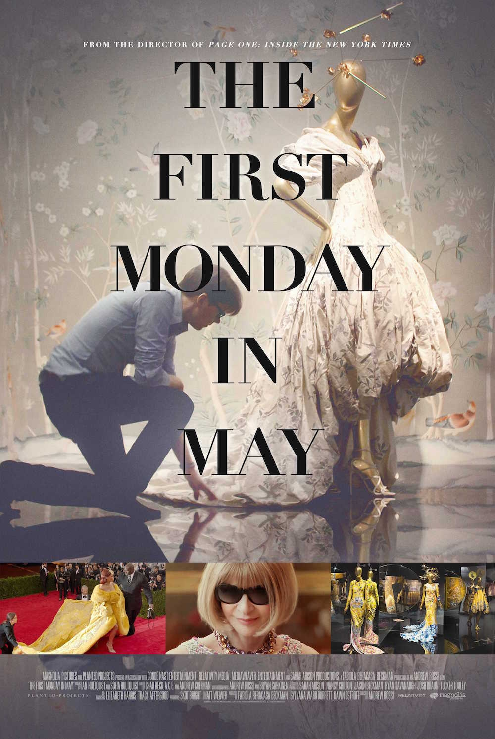 the-first-monday-in-may-new-york-on-my-mind-blog