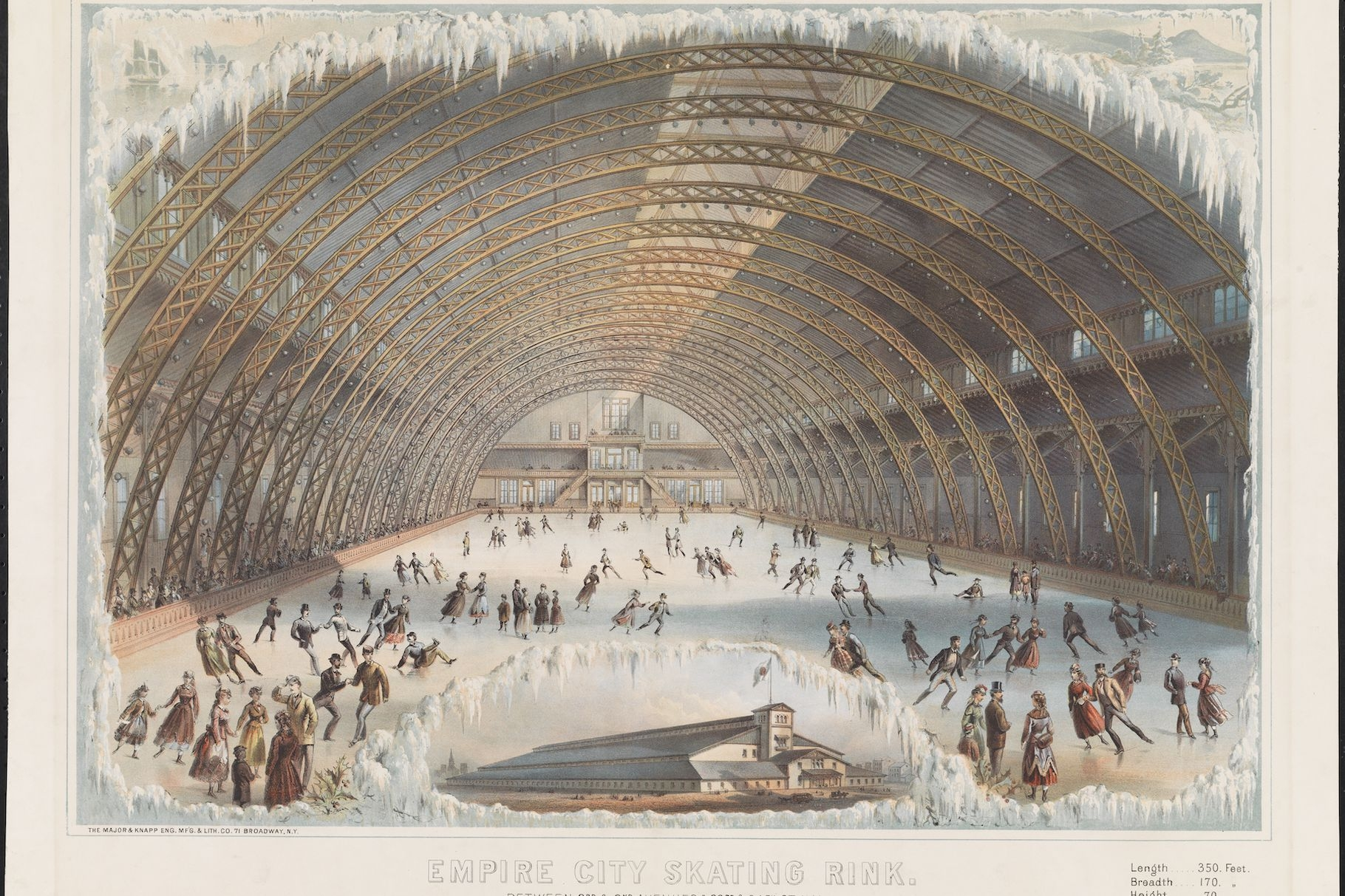 ice skating exhibition museum of the city of new york6