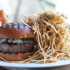 spotted pig burger recipe